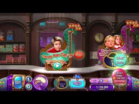 Welches online casino xpg, es...