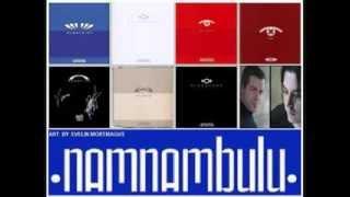 ( Namnambulu ) ( Forgiving ( feat SITD) )