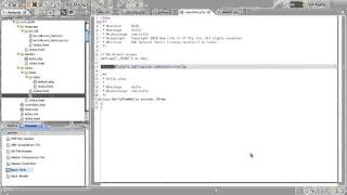 2.3 Adding MVC to Joomla Hello World