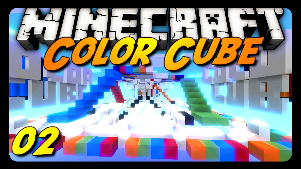 how to change a team color in minecraft