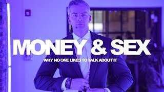 The 2 Things People Don't Talk About | Ryan Serhant Vlog #74