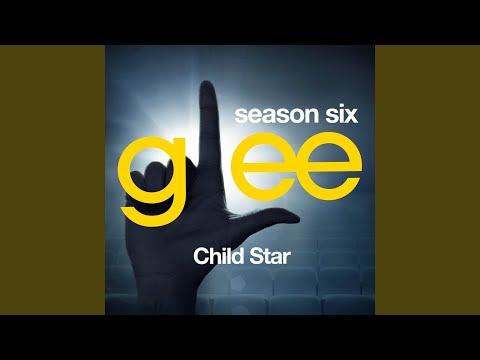 Cool Kids (Glee Cast Version)