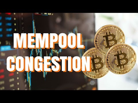 How Can Segwit Help Relieve Mempool Congestion?