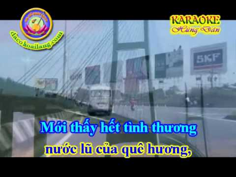 karaoke_tanco_vemientay_HD.avi