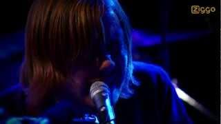 Kim Janssen - Drift // Ziggo Live #30 (28-02-2013)