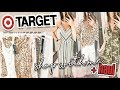 SHOP WITH ME AT TARGET | AFFORDABLE FASHION FINDS