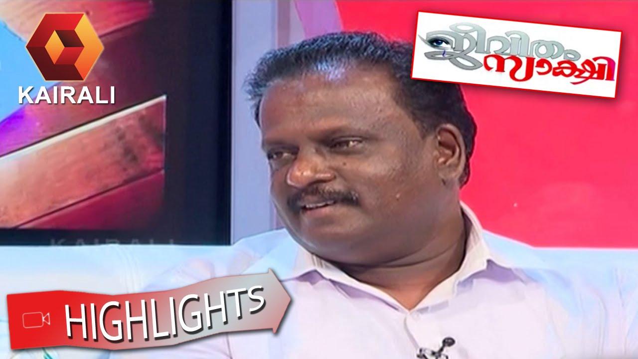 Jeevitham Sakshi 21 05 2015 Highlights