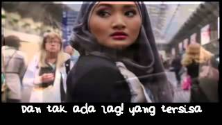 Video Fatin Shidqia - Dia Dia Dia [ Instrumental ] download MP3, 3GP, MP4, WEBM, AVI, FLV Juni 2018