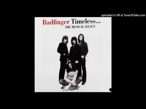 Badfinger   Baby Blue [U.S. Single Mix]