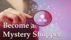 Become a Medical Mystery Shopper for Baird Group