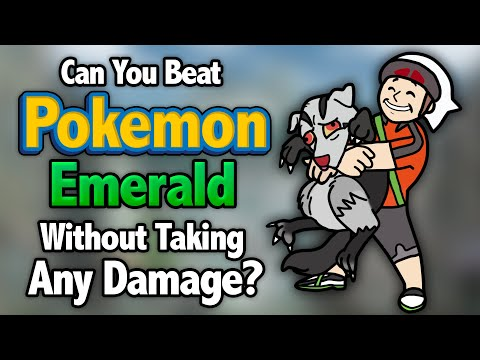 can-you-beat-pokemon-emerald-without-taking-any-damage?