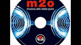 "M2o vol 8 Provenzano DJ feat. Lizzy B. ""Sound Is Back"""