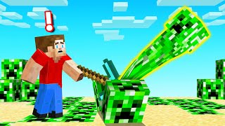 These ORES Will Change HOW YOU PLAY Minecraft!