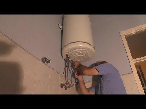 Dispositivo di sicurezza per piani cottura a gas doovi - Ikea scaldabagno ...