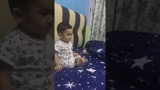 baby boss haziq