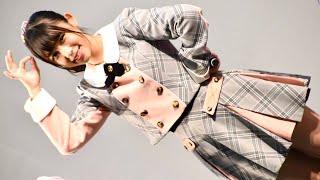 2018.09.23ツーリズムEXPOジャパン⑤山本瑠香AKB48④@東京ビッグサイト.