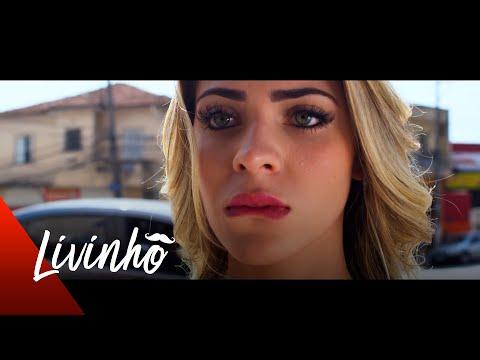 Baixar MC Livinho - Pé Rapado (Video Clipe)