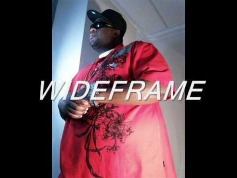 Magnum feat Wideframe