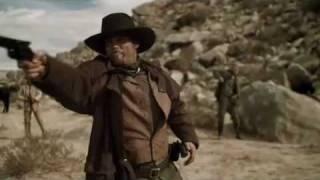 6 Guns Trailer