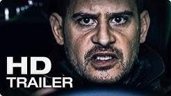 DIE DUNKLE SEITE DES MONDES Trailer German Deutsch (2016)