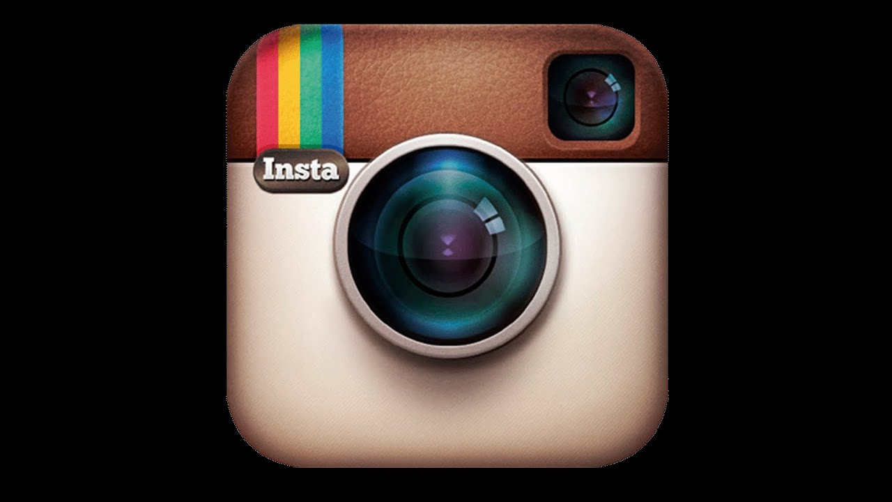 how to delete pictures on instagram pc