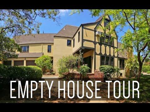 empty-house-tour-|-teni-panosian