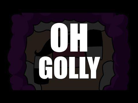 HahA My SHORteST oh GOLLY!!!