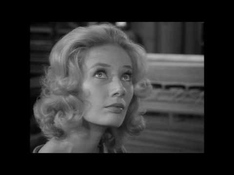 Carnival of Souls 1962 Full Movie