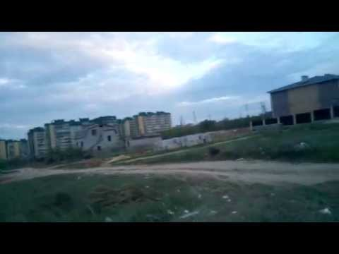 Рядом с ЖК Комарово Советский район Волгоград