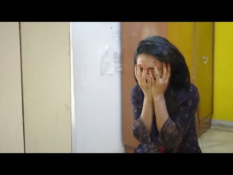 Darpan L Short Film On Acid Attacks L 2020