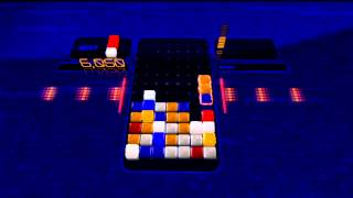 Groovin'blocks - RomUlation Plays Wii