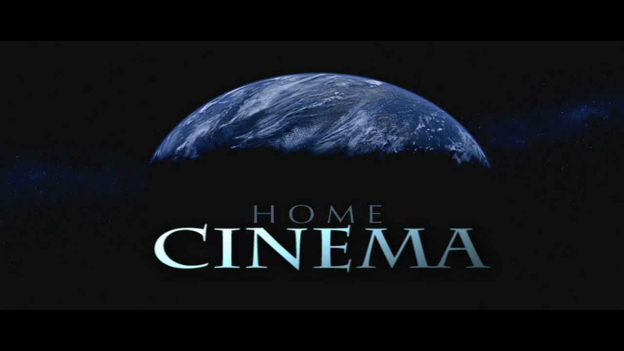 Afghan home cinema logo hd youtube