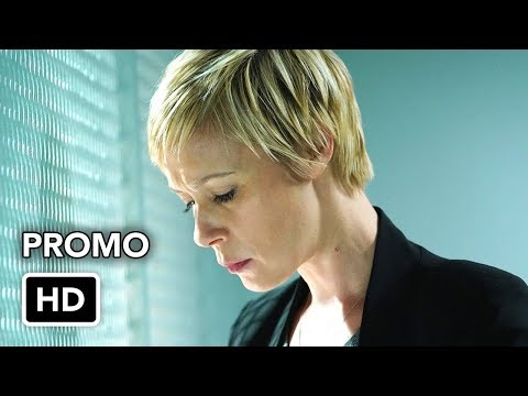 """How to Get Away with Murder 4x05 Promo """"I Love Her"""" (HD) Season 4 Episode 5 Promo"""