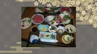 【温泉ONSEN】(山形編)宗川旅館SOUKAWA RYOKAN(五色温泉GOSHIKI  ONSEN)