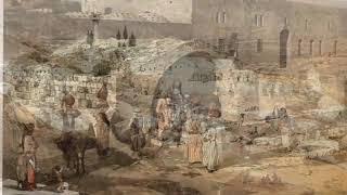 Благовещение в Назарете