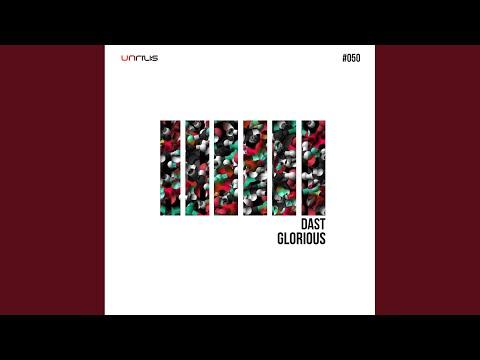 Glorious (Original Mix)