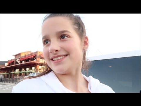 Road Trip, Learning the 50 States (WK 310.3) | Bratayley