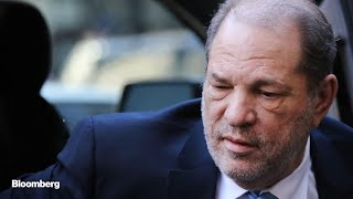 harvey-weinstein-convicted-counts-faces-25-years-prison