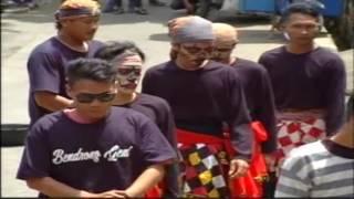 Kesenian Reog Bendrong Geni Vs OM ZELINDA live Celep Seri 1