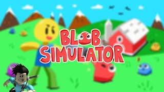 ROBLOX: Blob-Simulator