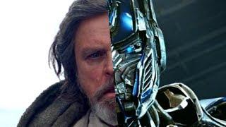 Baixar Transformers 5 - Az Utolsó Jedi