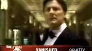 Vanished --Trailer-- Gale Harold