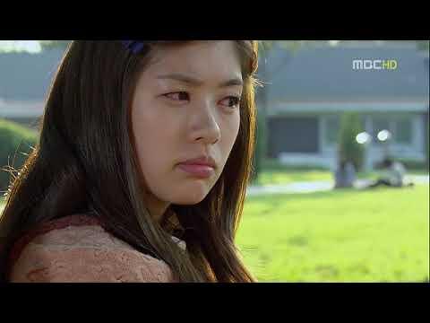 Озорной поцелуй - 7 Серия (Южная Корея) на русском языке