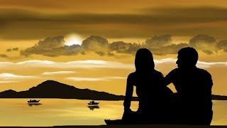 Relaxing Music for Stress Relief  Soothing Music  Meditation  Sleep Music - Stress relief Music