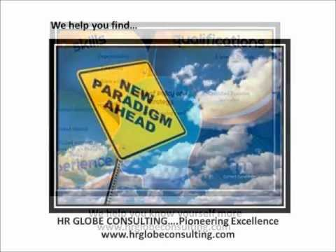 HR Globe Consulting_Managing Relationships.wmv
