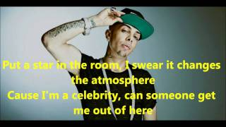NO MP3 DAPPY TÉLÉCHARGER REGRETS