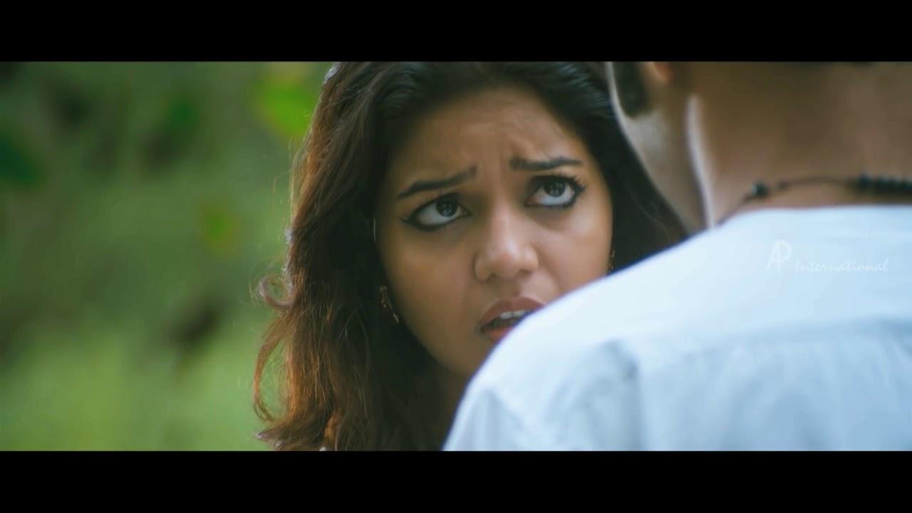 Amen Malayalam Movie Direct Download