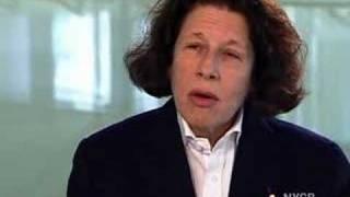 Fran Lebowitz | Remembering Jerome Robbins