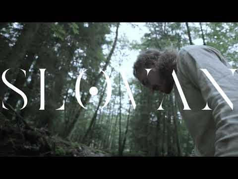Slovan (2021) první upoutávka -- trailer