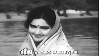 dil bekarar sa hai,hamko khumar sa hai..Rafi_Lata_Majrooh_Kalyanji Anandji..a tribute thumbnail